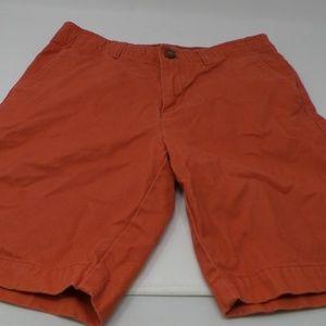 Lands' End Boy's Classic Fit Shorts